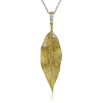 FALLEN LEAVES PENDANT LP2394