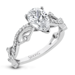 NEO ENGAGEMENT RING LR2207-PR
