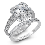 SG WEDDING SET MR2620