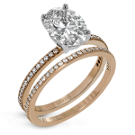 SG WEDDING SET PR108-OV