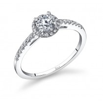 Royal Star Brilliance Diamond Ring