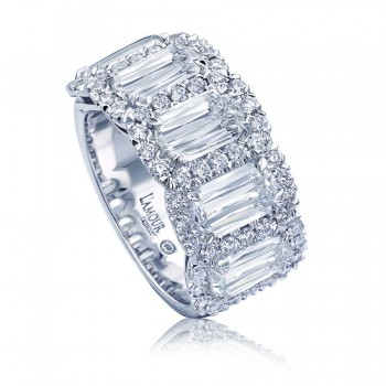L'amour Diamond Band